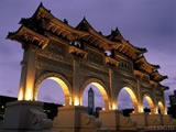 044_asiangate_china