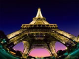 073_eiffel_tower