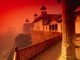 099_agra_fort_india