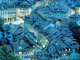 210_Bern_Switzerland