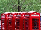 230_Phoneboxes_UK