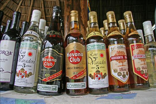 「cuba rum」的圖片搜尋結果